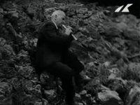 Кадр из фильма «Щелчки»