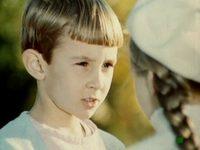 Кадр из фильма «Внимание, черепаха!»
