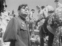 Кадр из фильма «Два Фёдора»