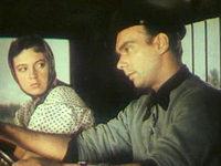 Кадр из фильма «Дело Румянцева»