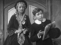 Кадр из фильма «Дети капитана Гранта»