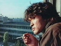 Кадр из фильма «Игла»
