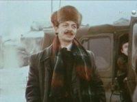 Кадр из фильма «Щенок»