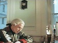 Кадр из фильма «Шаги императора»