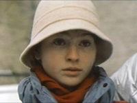 Кадр из фильма «Шантажист»