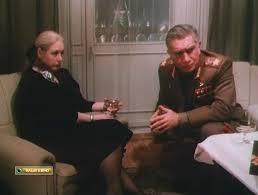 Кадр из фильма «Шапка»