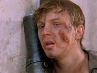 Кадр из фильма «Шестой»