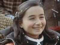 Кадр из фильма «Шесть снежных дней»