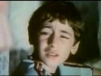 Кадр из фильма «Шкатулка из крепости»