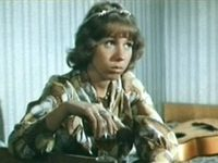 Кадр из фильма «Школьный вальс»