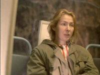 Кадр из фильма «Шкура»