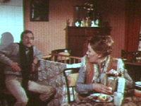 Кадр из фильма «Шляпа»