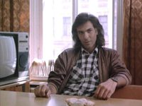 Кадр из фильма «Штемп»