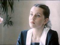 Кадр из фильма «Шут»