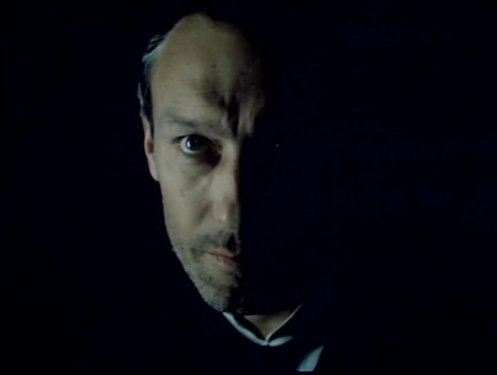 Кадр из фильма «Крейцерова соната»