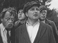 Кадр из фильма «Батька»