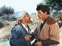 Кадр из фильма «Баши-Ачук»