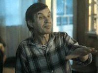 Кадр из фильма «Башня»