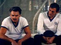 Кадр из фильма «Огарёва, 6»