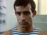 Кадр из фильма «По прозвищу «Зверь»»