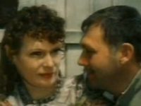 Кадр из фильма «Пани Мария»
