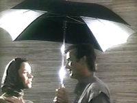 Кадр из фильма «Папашка и мэм»