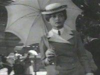 Кадр из фильма «Первый курьер»