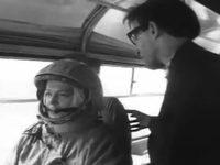 Кадр из фильма «Перекличка»