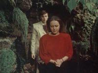Кадр из фильма «Перемена участи»