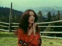 Кадр из фильма «Песня всегда с нами»