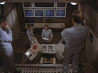 Кадр из фильма «Петля Ориона»