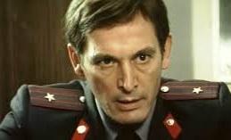 Кадр из фильма «Петровка, 38»