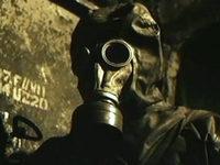 Кадр из фильма «Письма мёртвого человека»