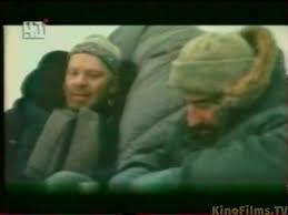 Кадр из фильма «Пленник земли»