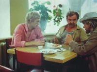Кадр из фильма «По 206-й...»
