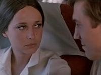 Кадр из фильма «По собственному желанию»