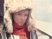 Кадр из фильма «Побег из дворца»