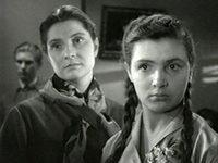 Кадр из фильма «Повесть о первой любви»
