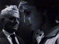 Кадр из фильма «Под одним небом»