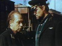 Кадр из фильма «Подарки по телефону»