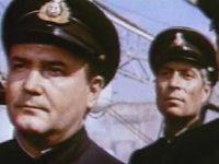 Кадр из фильма «Подвиг Одессы»