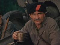 Кадр из фильма «Подданные революции»