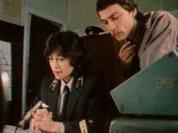 Кадр из фильма «Поезд вне расписания»