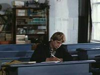 Кадр из фильма «Поживем-увидим»