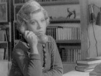 Кадр из фильма «Пока жив человек»