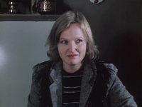 Кадр из фильма «Пока не выпал снег...»