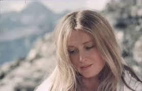 Кадр из фильма «Пока стоят горы...»