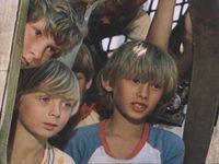 Кадр из фильма «Полёт в страну чудовищ»