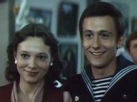 Кадр из фильма «Полоса препятствий»