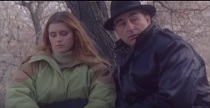 Кадр из фильма «Полуночный блюз»